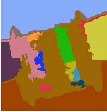 color based segmentation - OpenCV Q&A Forum