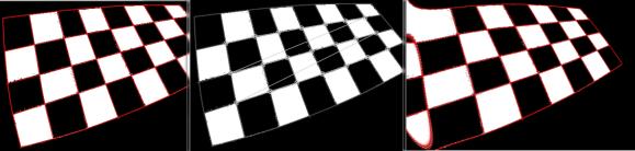 calibrateCamera - OpenCV Q&A Forum