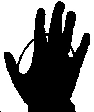 Sign language recognition thesis