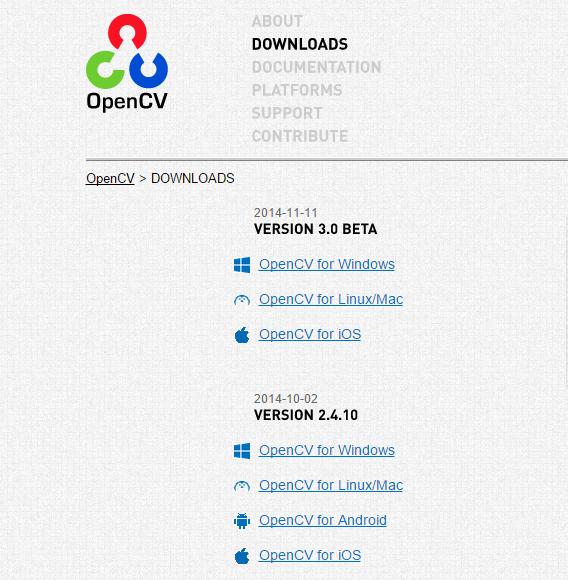 profile - recent activity - OpenCV Q&A Forum