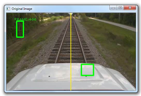 Template matching issue in videoobject detection in frame by and frames with miss match image description image description pronofoot35fo Images