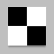 resize matlab window