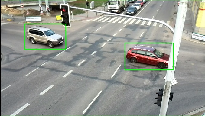Extract parts from image - OpenCV Q&A Forum