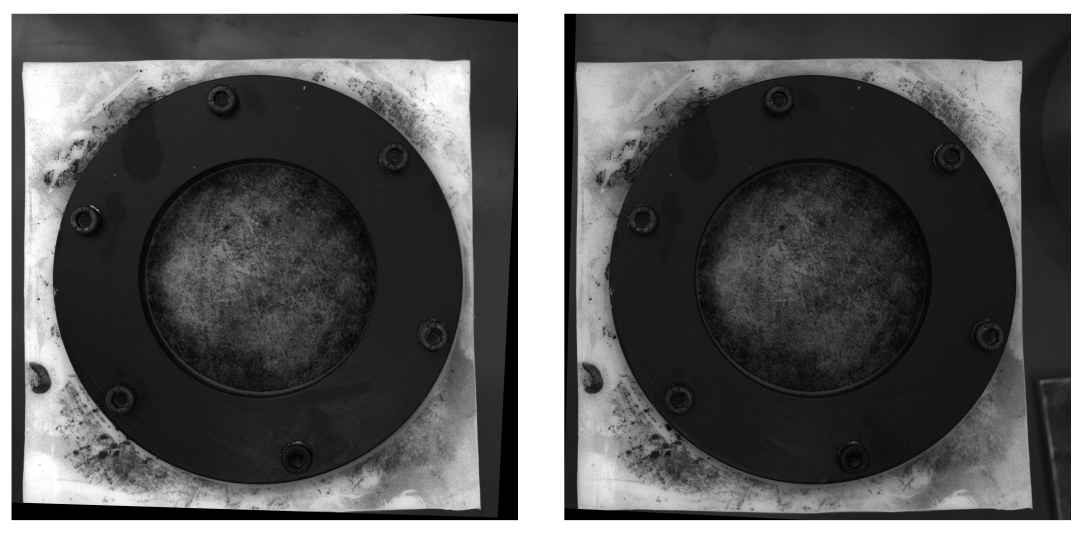Opencv - Depth map from uncalibrated stereo system - OpenCV Q&A Forum