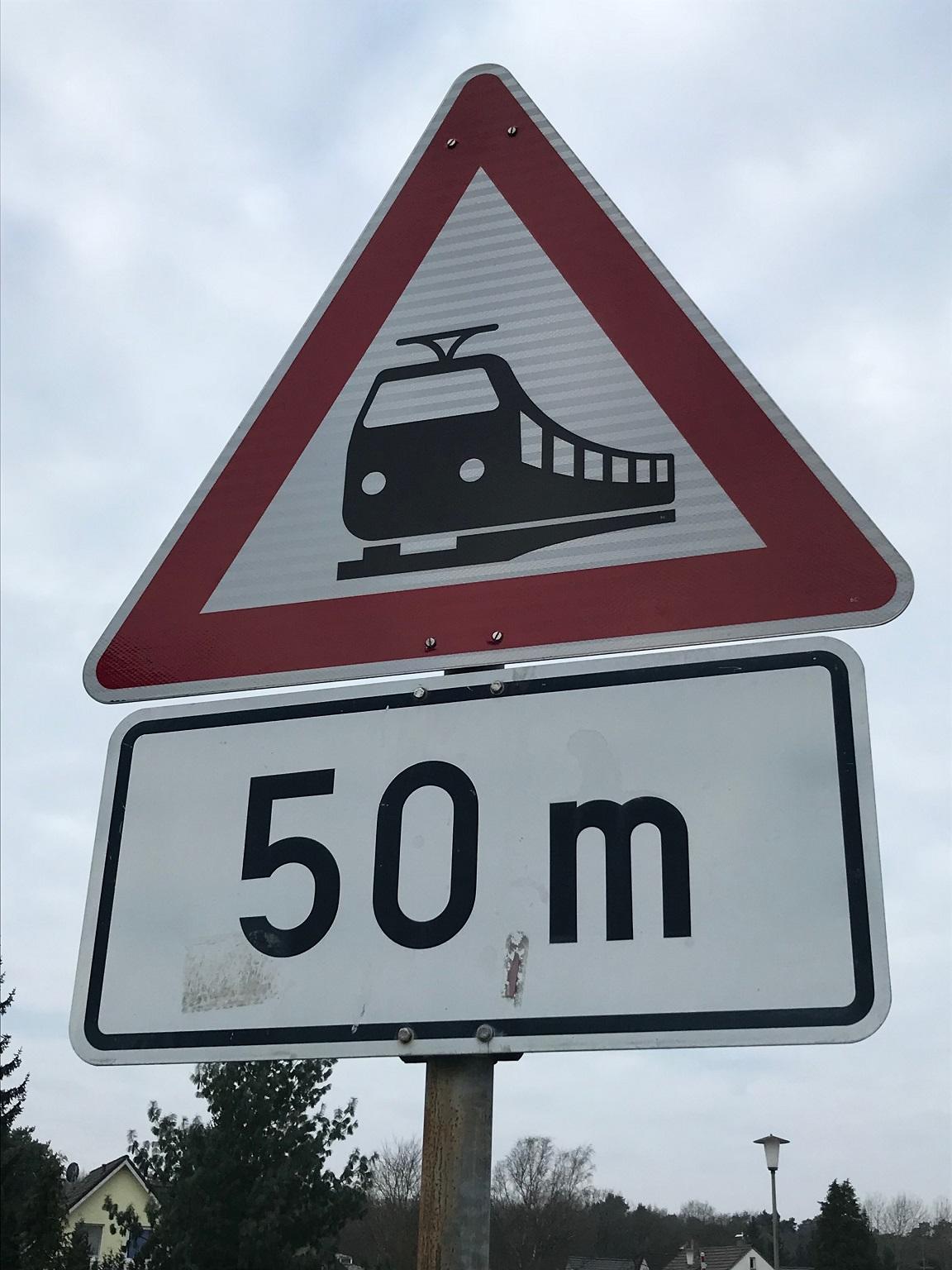 Need help optimizing training setup to detect all german traffic