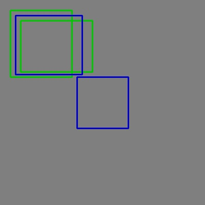 merge overlapping rectangles - OpenCV Q&A Forum