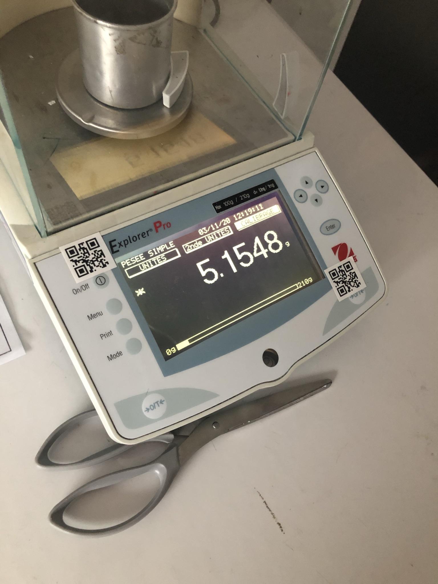 proQR-Payment